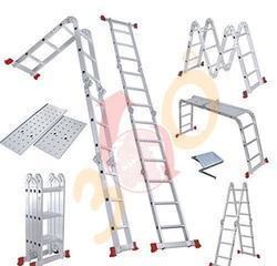 Aluminium scaffolding sale  price in Chennai